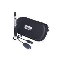 EGO Pack single 1100 mh avec pochette zip
